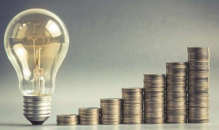 Идеи за инвестиране - част 2