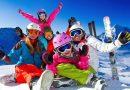 Идеи за почивки през зимата (втора част)