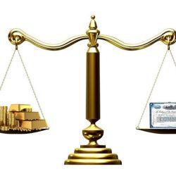 В какво да инвестираме - злато или акции?