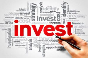Инвестиционна застраховка или банков депозит