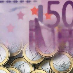 Спестяванията на българите – какво да правим с тях?