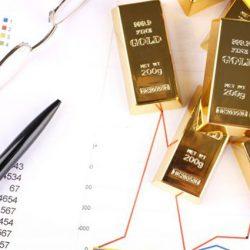 Рентабилност при инвестициите: злато или акции