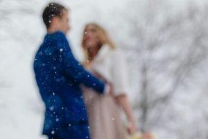 какви са ползите от наемане на сватбен фотограф