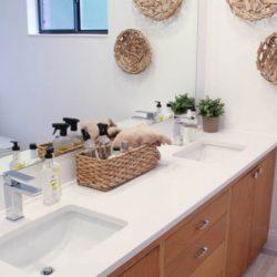 как да се подготвим за ремонта на банята