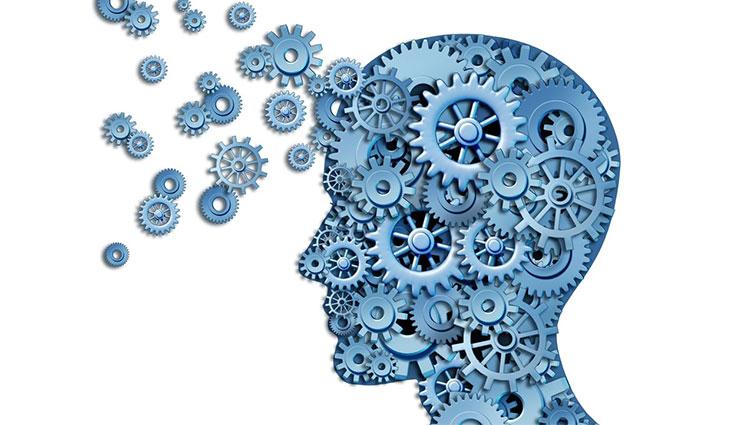 психология на пазара