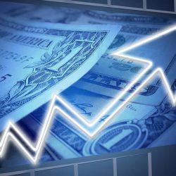Кой може да търгува на финансовите пазари - част 2