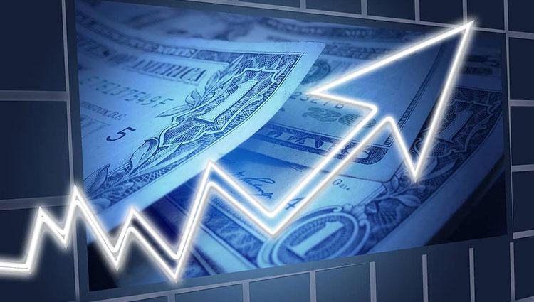 Кой може да търгува на финансовите пазари - част 1