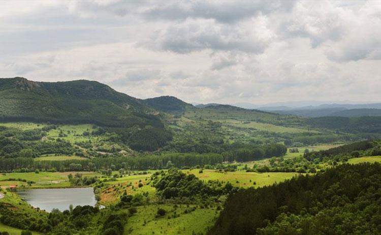 5 забележителни места в Родопите втора част
