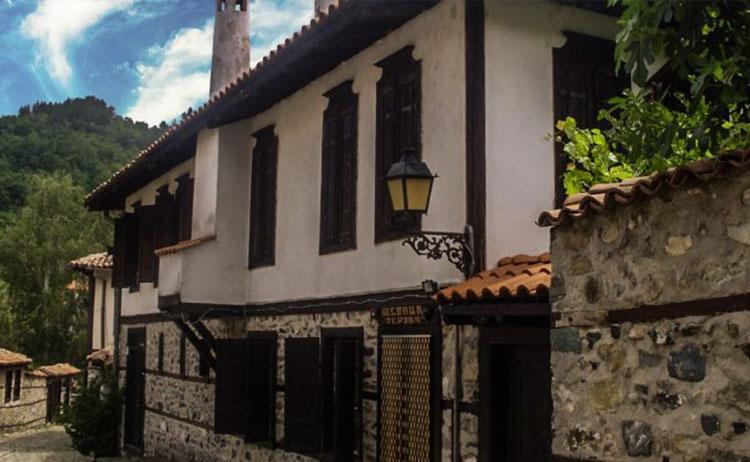 5 забележителни места в Родопите