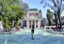 5 неща, които трябва да направи всеки гост на столицата