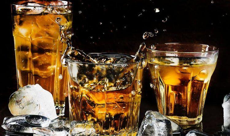11 причини да спрете алкохола още днес