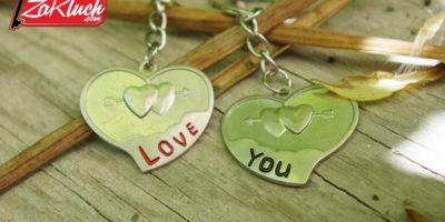 Три предложения за подарък, подходящи за предстоящите празници