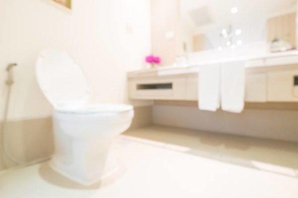 С какво трябва да сме наясно при почистване на септична яма