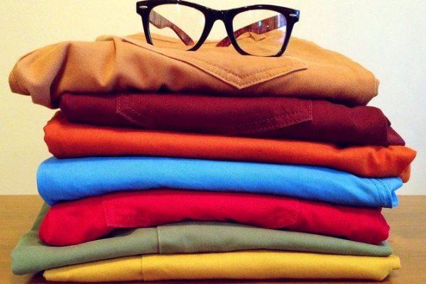 Съвети за химическо чистене за Вашите кожени дрехи и други неща – част 1