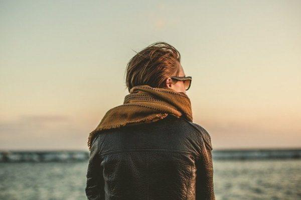Съвети за химическо чистене за Вашите кожени дрехи и други неща – част 2