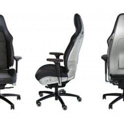 Избор на модерен офис стол, практични съвети