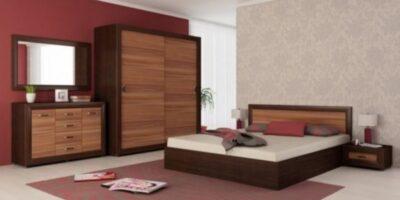 Качествени мебели от онлайн магазин