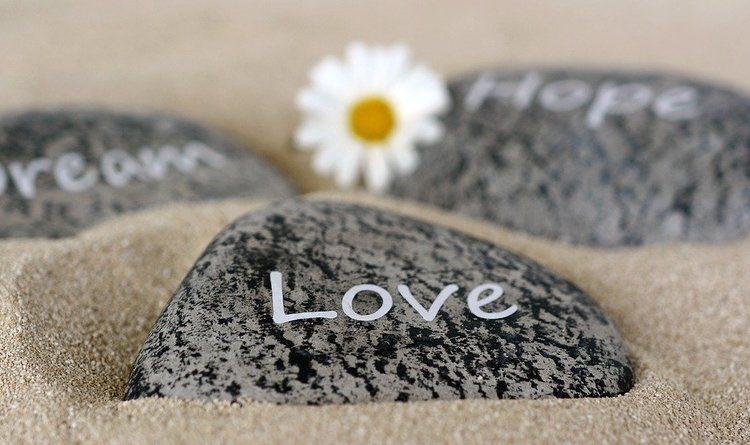 Какво означава емоционална интелигентност