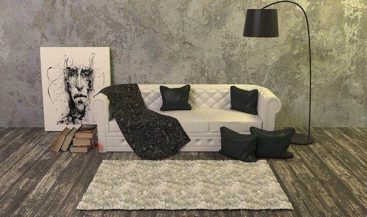 килимите