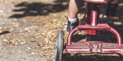 Летни лагери за деца – плюсове