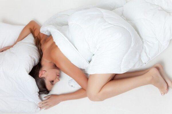 Лекарства за лечението при сънливост