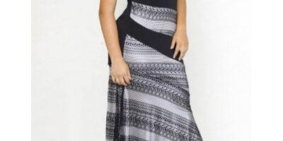 Как да направим избор за рокля на ниска цена