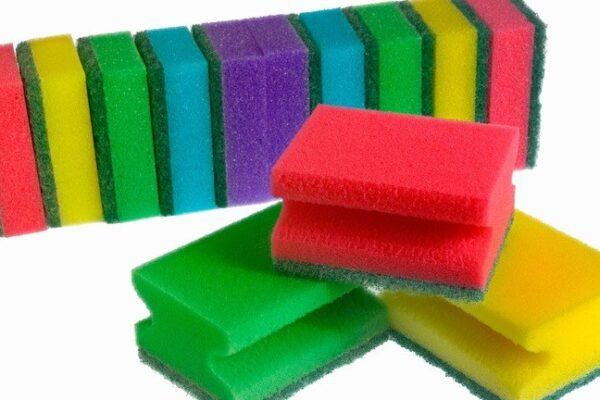 Допълнителни услуги, които се предлагат от компания за почистване на апартаменти